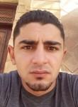 حوده, 33  , Bani Suwayf