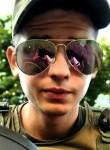 Vladimir, 22  , Hulyaypole