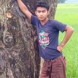 Raj, 18  , Guwahati