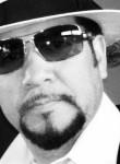 Manuel, 53  , Salinas