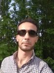 Abd Abd, 32  , Toshloq