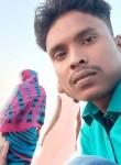 Sridhar, 18  , Paradip Garh