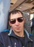 Valeriy, 42  , Blagoveshchensk (Bashkortostan)
