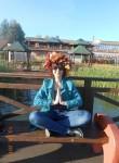 Olga, 51  , Izhevsk