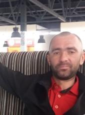 Evgeniy, 31, Ukraine, Dnipr