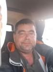 Sergey, 46  , Peresvet