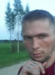 Yuriy, 32  , Vyazma