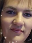 Anyutka, 24  , Zhytomyr