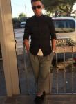 Carmine, 23  , Monteforte Irpino