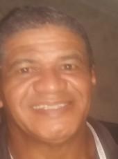 Marcos, 52, Brazil, Fortaleza