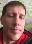 Vladimir, 38, Yekaterinburg