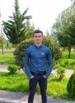 Sahil, 18  , Baku