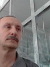 Aleksandr, 60, Russia, Sergiyev Posad