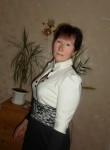 Elena, 58, Minsk