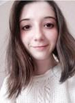 Lianochella, 18  , Chishmy