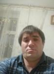 mrudnev31