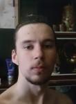 Igor, 30, Nizhniy Novgorod