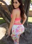 Christina, 30 лет, Miami