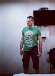АНДРЕАН, 38, Mapuca