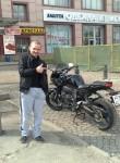 stanislav, 31  , Yugorsk