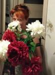 Larisa, 45, Moscow