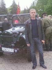 Andrey, 47, Russia, Razumnoye