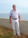 Александр, 58  , Priobje