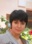 GALINA, 51  , Kharkiv