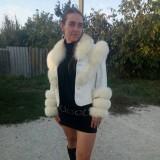 Svetlana, 30  , Pryluky