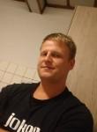 Christoph , 21  , Osterburg