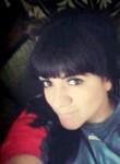 Elina, 31, Afipskiy
