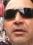 Hasim, 47  , Subotica