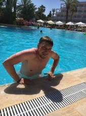 Vladimir, 32, Russia, Shuya