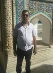 Ilkhom, 48  , Bukhara