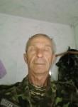 Hikolaj, 58  , Dnipr