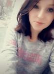 Alisa, 21, Yakymivka
