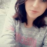 Alisa, 22  , Yakymivka