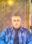 Vladimir, 52  , Volgodonsk