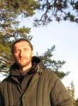 Aleksandr, 48, Izhevsk