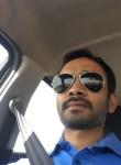 Manish, 32  , Kota (Rajasthan)