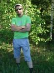 Anton, 35  , Nizhnevartovsk