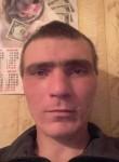 Petr Lapov, 26  , Sorochinsk
