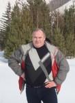 Vital, 59  , Krasnoyarsk
