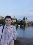 Dmitriy, 34, Krasnogorsk