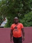 B_T_B, 48  , Santiago de Cuba