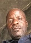 oketahiwo, 53  , Ilesa