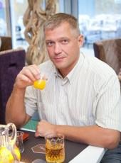 Igor, 48, Russia, Sestroretsk