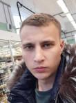 Dmitriy , 26  , Cheruyomushki