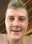 Denis , 30  , Hrodna