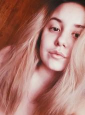 Liza, 20, Belarus, Gomel
